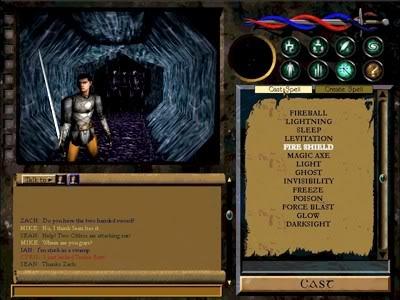 Beta_-_Player_Screen_zpsyl2b4kmw