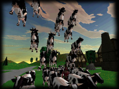 raining_cows