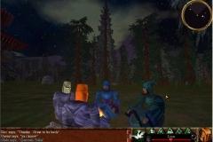 campfire0001_zpss2csgopd
