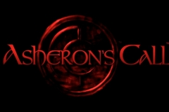 Asherons_Call_Beta_Splash_Screen-large-720x434