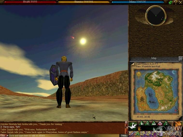 ScreenShot001111