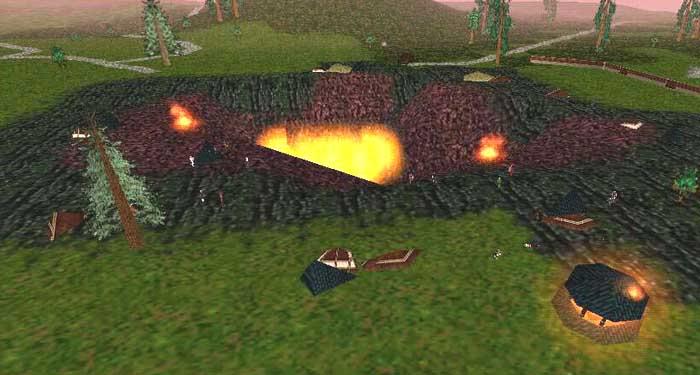 beta-burn_town1