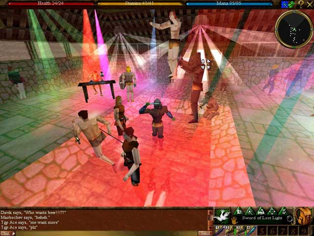 dcp_dmanrash_last_night_at_disco1