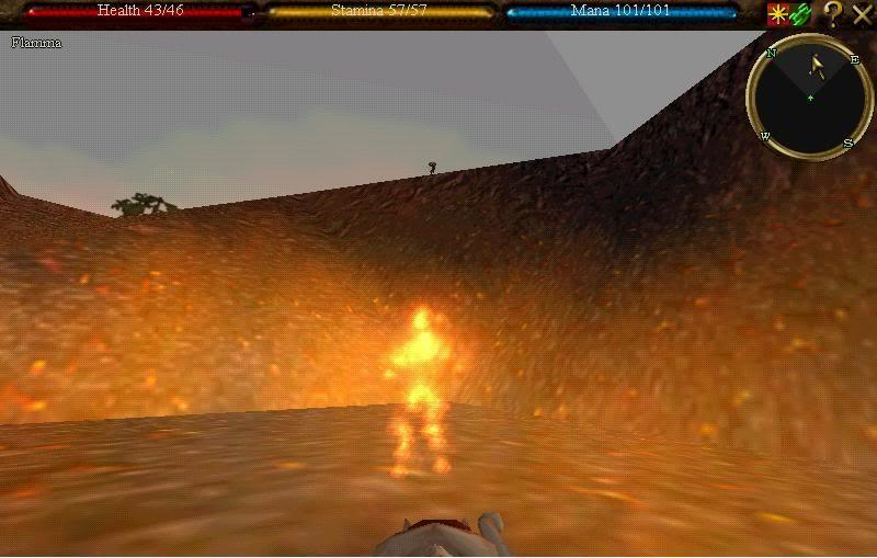 flamma_in_Qalabar