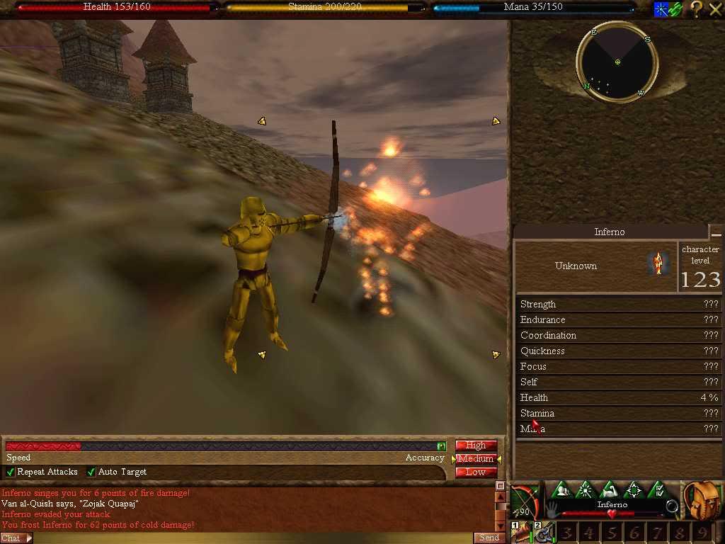 kymil_nimeson_inferno_attack