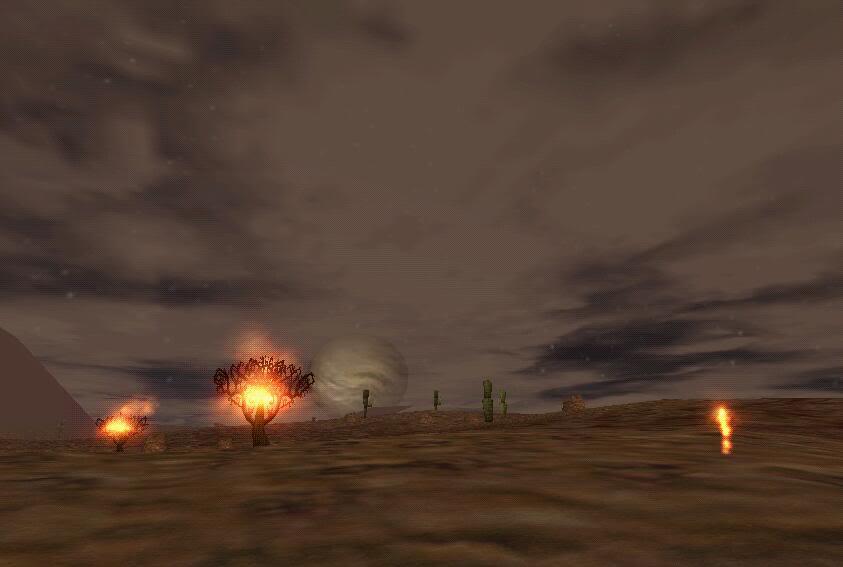 ominous-sky