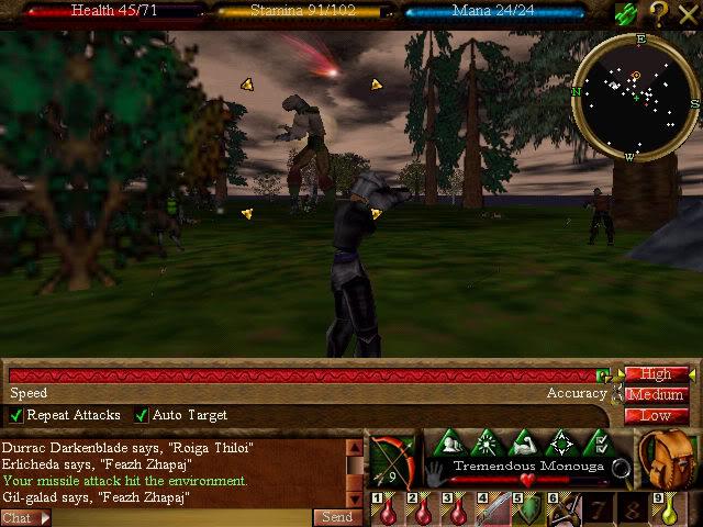 stormfall_attacking_t_monouga