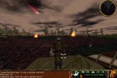 Ivex_at_destroyed_shoushi