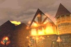 beta-burn_town2