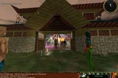 dcp_dmanrash_last_night_at_disco2