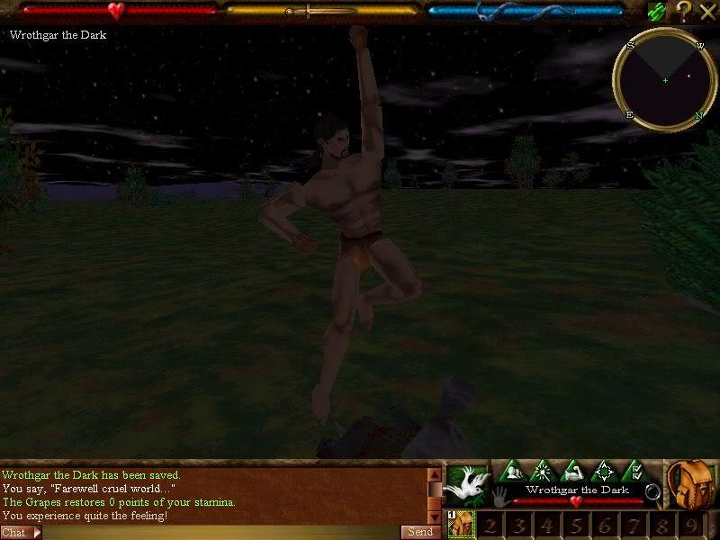 wrothgar_jumping_from_tower
