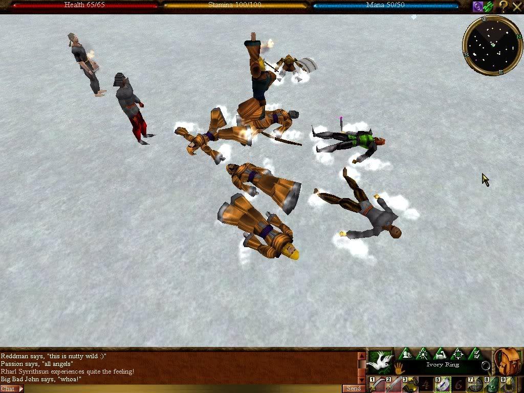 snowangels1