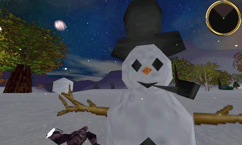 snowmanface1