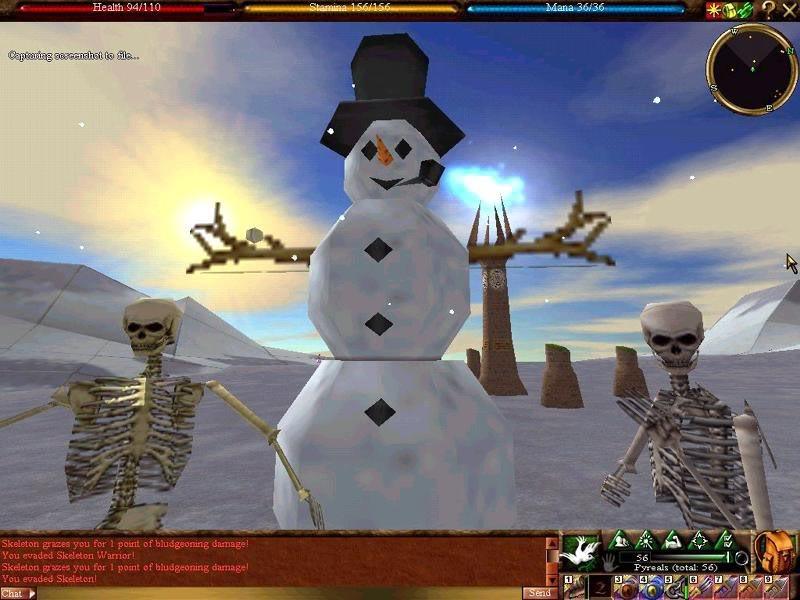 snowmanskeletons1