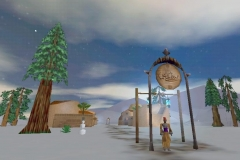 AC_snowfade2