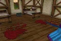 Aluvian Master Smith murdered_zpsbhpjsdef