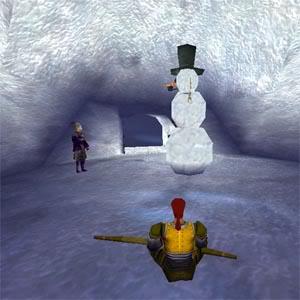 pictures13_snowman