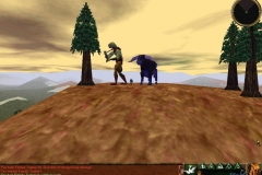 13897-asheron-s-call-windows-screenshot-paul-the-tremendous-monouga_zpsj60nw9bx
