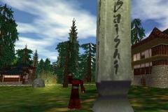 welcome-to-baishi