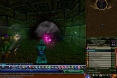 ACscrn009_1