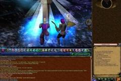 Releasing BaelZharon 26_zpsdjqylgg6