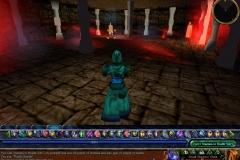 ShadowsPlayground_zps8877aa8b