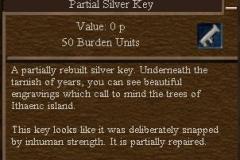 key_zps20ffd61c