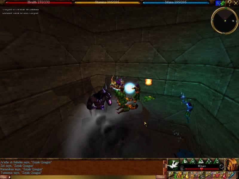 BaelZharon defeat 2_zpsvptpwyxj