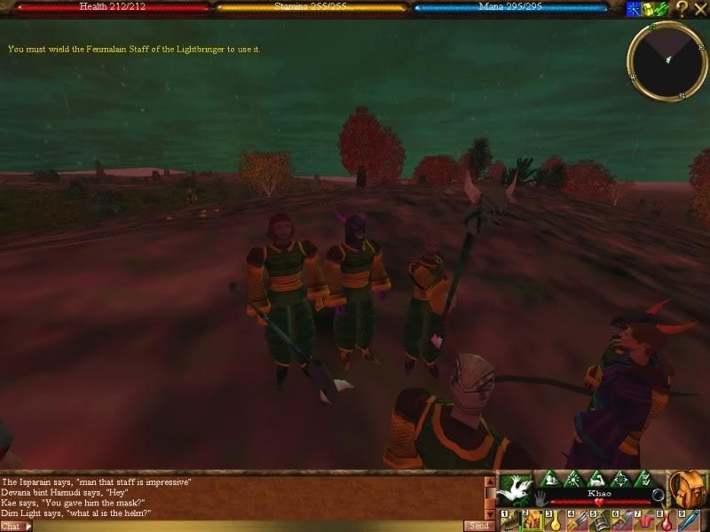 BaelZharon defeat 6_zpsvuevapdp