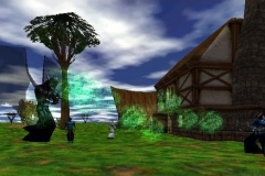 Asheron vs BaelZharon 4_zpsnfc5ftz5