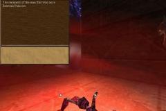 BaelZharon defeat 4_zpsgpxaonrv