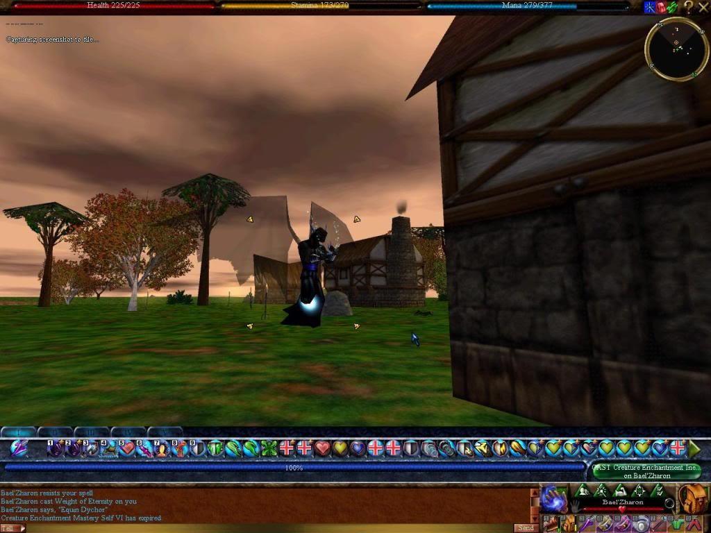 bael-raid04_zpsyprifapt