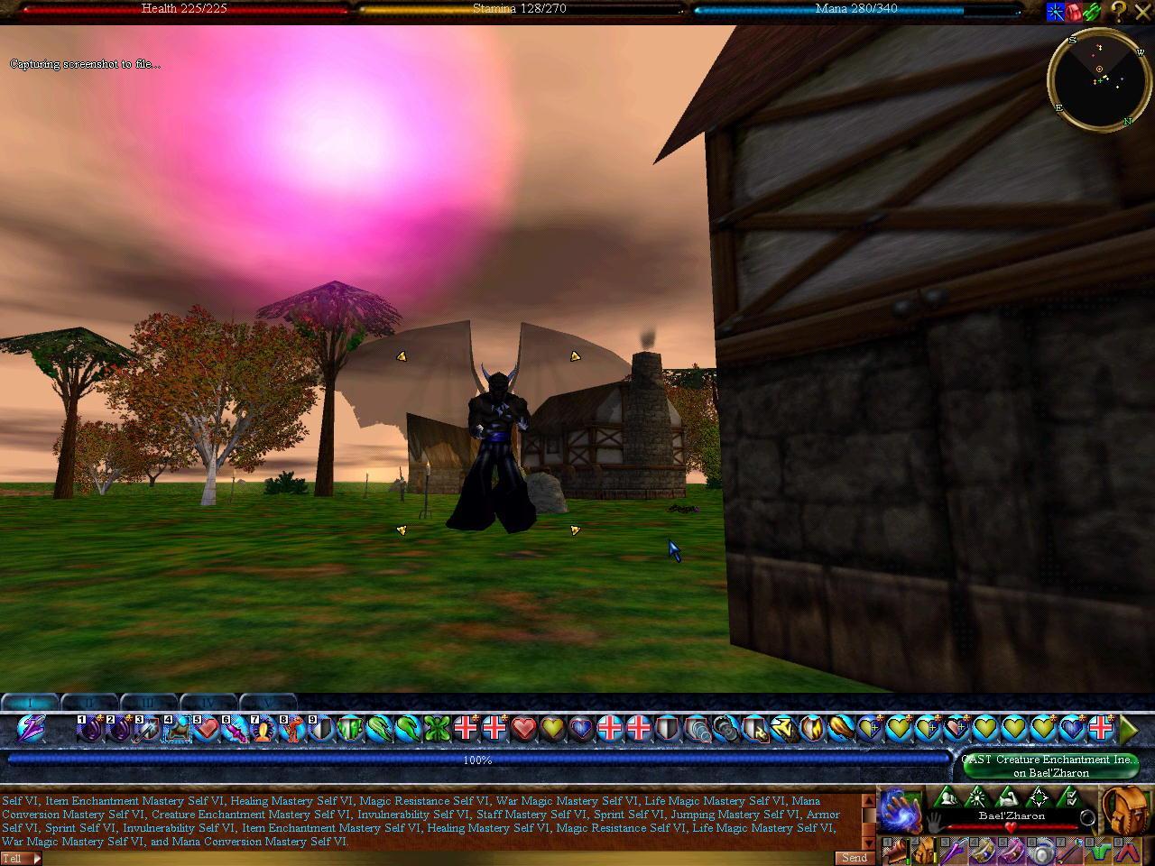 bael-raid05