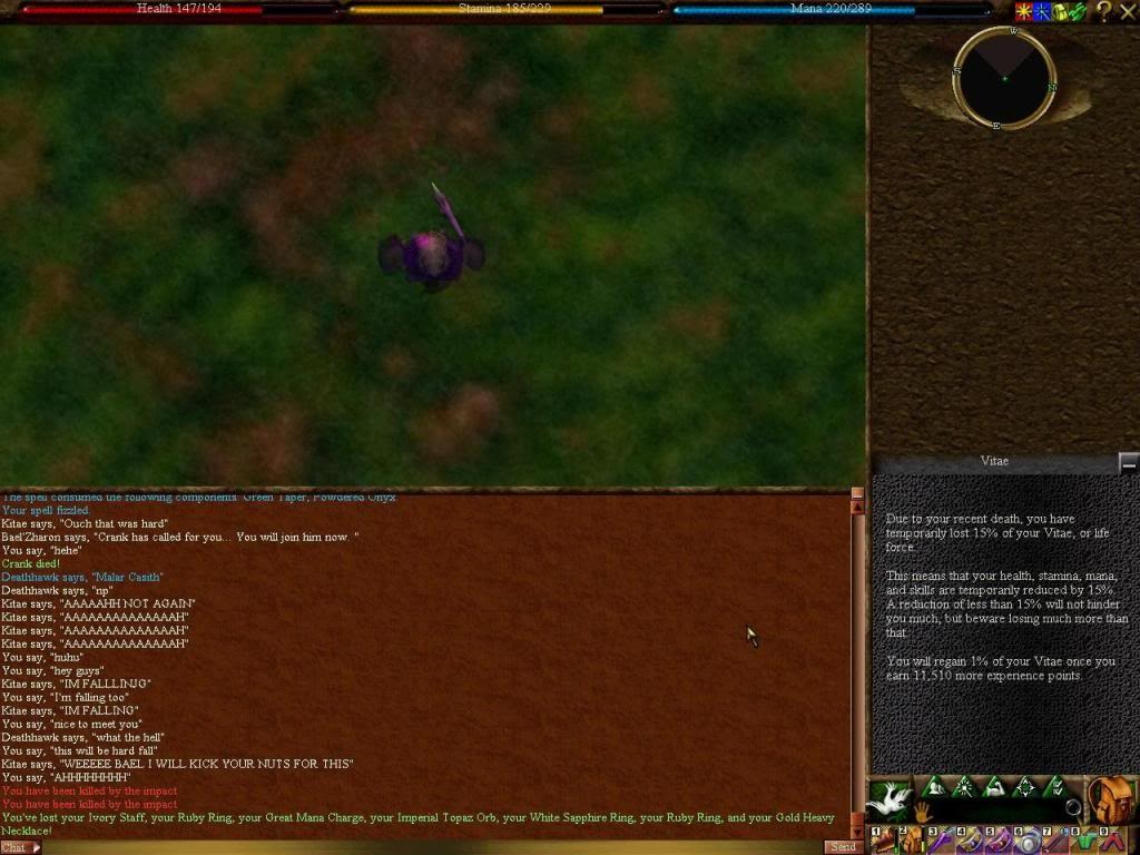 bael-raid25_zps7jjq12vu