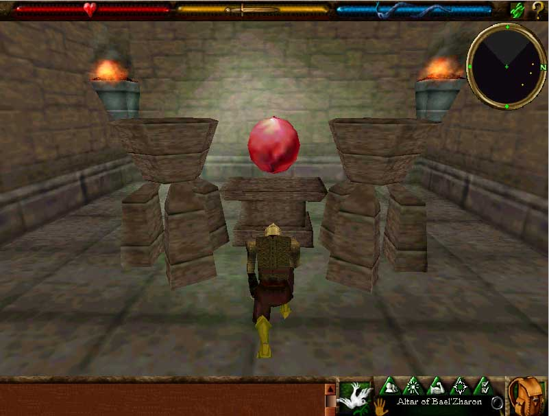 portal06
