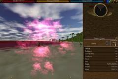 BaelZharon released 10_zpsmzrt2w08