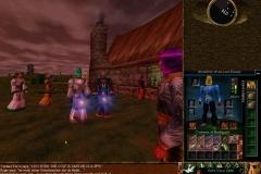 BaelZharon released 16_zpsljuytdb2