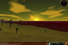 BaelZharon released 17_zpsio5t0dja
