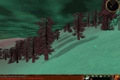 BaelZharon released 19_zpsdzwlc2nq