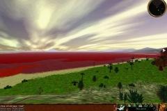 BaelZharon released 1_zps4ik1rzo0