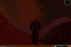 BaelZharon released_zpskvpkd7l4