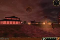 eclipse_zpsqhsgqdfs