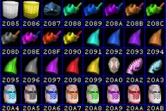 Portaldat_200106