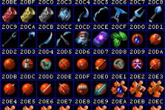 Portaldat_200107