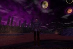 Singularity Sky 1_zpsaouyxj3q