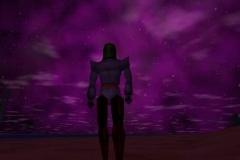 Singularity Sky 2_zpsqbfzmepe