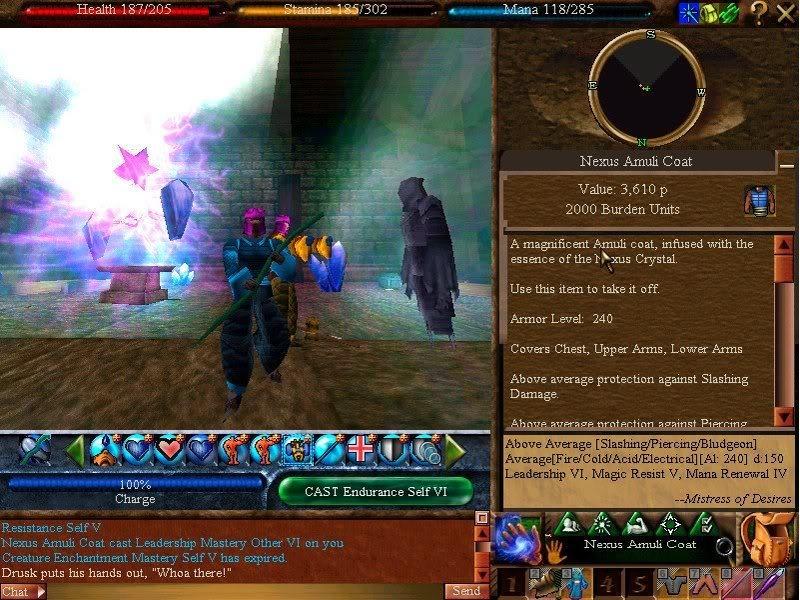 The Nexus Crystal 13_zpsdoauj7vw