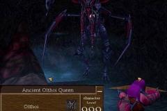 Ancient Olthoi Queen 4_zpsjvkg9opt