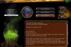 Character_Login_Screen_Groundswell_Live_zpsrgax5hgr