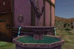 FountainCrop